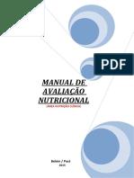 919ebfc3_MANUAL_DE_AVALIAÇÃO_NUTRICIONAL_-_Área_Nutrição__Clínica_-_2015_(1)