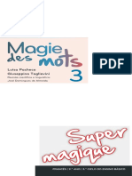 mm9_supermagie.pdf
