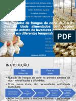 Seminário de Avicultura.pdf