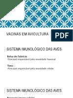 Vacinas e monitoramento em avicultura.pdf