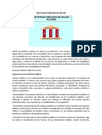carpeta digital.pdf