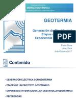 GENERACION DE ELECTRICIDAD- P_BONA- NICARAGUA.pdf