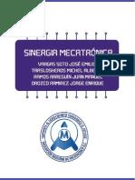 Sinergia_Mecatronica_1a_Edicion.pdf