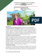 GUIA SOCIALES 11.1-11.2. MAYO