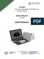 1_EN_EchoWaveII_Software_User_Manual_1.8.0.pdf