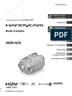 Sony HDR-HC9.pdf