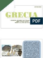 29-08-20 GRECIA 1ERO Y 2DO