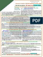 2-_Fiche_information_concours_ingénieur_session_2020_REVUE[1].pdf