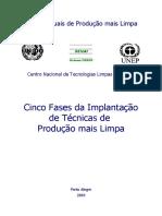 manual_cinco_fases_da_produthoo_mais_limpa.pdf
