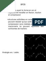 au-construction_arcs.pdf