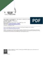Una_tabella_di_fisiognomica_nel_Qabs_al.pdf