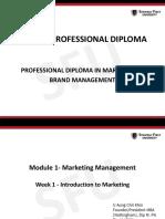 Week -1 SFU-SQA-Introduction-to-Marketing_dbbd3f9e79a34f8071d1db99b80d4320