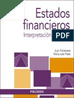 Estados-financieros-interpretacion-y-analisis p295-324.pdf