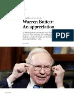 Warren-Buffett-An-appreciation