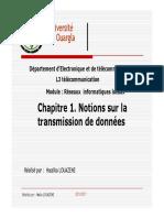 Chap1Notions_sur_la_transmission_de_donn_es_h.louazene_Mode_de_compatibilit_