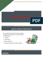 RIESGO-MECANICO