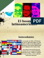 El Boom.pptx