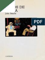 searle actos del habla.pdf