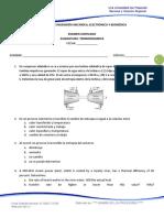 UNIFICADO TERMODINAMICA V0.docx
