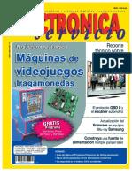 kupdf.net_revista-electronica-y-servicio-no-177