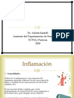 Inflamación aguda 2020.pdf