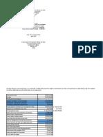 ACTIVIDAD 1 procedimiento tributario (2).xlsx