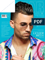 VISTAR-MAGAZINE-LENIER-No.57-2019