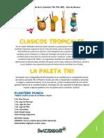 TK-0002 - El arte perdido de la coctelería Tiki.pdf