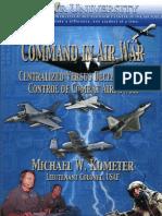 [Michael_W._Kometer]_Command_in_Air_War_Centraliz(BookFi.org).pdf