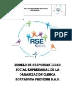 RSE EMPRESARIAL 2