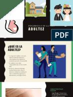 ADULTEZ [Autoguardado].pptx