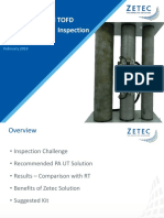 Solution_Boiler Tube PA UT and TOFD_Complete_R20190214