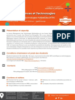 licence_mtm.pdf