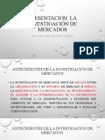 1.1. Antecedentes, clases y tipos de la investigación de mercados, cla.pptx