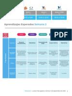 remedial 3o_Educacion_Primaria_Semana_2