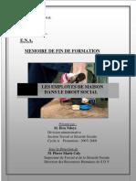Mémoire de fin d'étude Ibra Ndoye.pdf