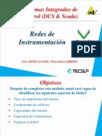 Delta_2016_1_peep.pdf