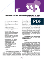 FLAUZINA, Ana_ PIRES, Thula. Roteiros previsíveis.pdf