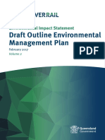 2017-7961 Referral-Attach6-Draft Outline EMP.pdf