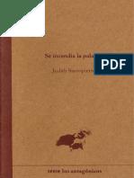02_Se_incendia_la_palabra_Santopietro.pdf
