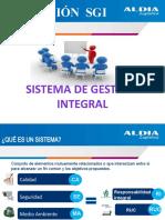 INDUCCION HSEQ Security 2017.pptx
