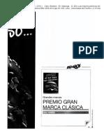 caso bembos.pdf