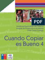 Cuando copiar es bueno 4.pdf