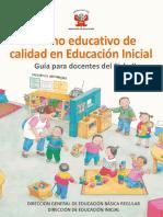 guia-docente-entorno-educativo-calidad