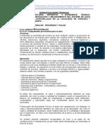 ESPECIFICACIONES-TÉCNICAS-COMP-1