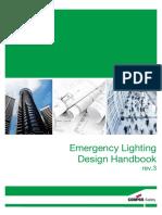 Emergency Lighting - cooper.pdf