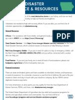 DERECHO DISASTER ASSISTANCE & RESOURCES (2).pdf