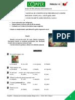 LimbaRomana_EtapaII_14-15_clasaI_subiect.pdf