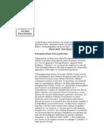 Introduction aux techniques utilisées en biochimie.docx