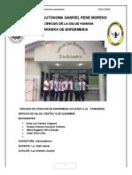 PAE_COMUNITARIO_12_DE_DICIEMBRE_DANY[1][1]